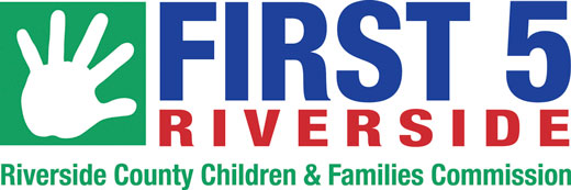 First Five Riverside County Children and Families Commission